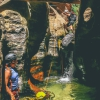 canyoneering-subway-zion-top-down-utah-rappelling-208
