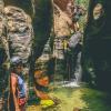 canyoneering-subway-zion-top-down-utah-rappelling-209