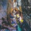 canyoneering-subway-zion-top-down-utah-rappelling-211