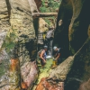 canyoneering-subway-zion-top-down-utah-rappelling-212