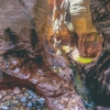 canyoneering-subway-zion-top-down-utah-rappelling-215