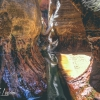 canyoneering-subway-zion-top-down-utah-rappelling-216