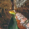 canyoneering-subway-zion-top-down-utah-rappelling-219