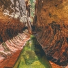 canyoneering-subway-zion-top-down-utah-rappelling-221