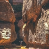 canyoneering-subway-zion-top-down-utah-rappelling-222