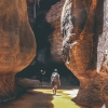 canyoneering-subway-zion-top-down-utah-rappelling-224