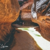 canyoneering-subway-zion-top-down-utah-rappelling-225