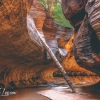 canyoneering-subway-zion-top-down-utah-rappelling-230