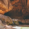 canyoneering-subway-zion-top-down-utah-rappelling-235
