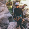 canyoneering-subway-zion-top-down-utah-rappelling-238