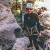 canyoneering-subway-zion-top-down-utah-rappelling-238