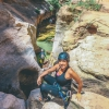 canyoneering-subway-zion-top-down-utah-rappelling-241