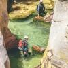 canyoneering-subway-zion-top-down-utah-rappelling-242