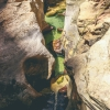 canyoneering-subway-zion-top-down-utah-rappelling-243
