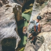 canyoneering-subway-zion-top-down-utah-rappelling-245