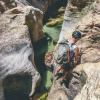 canyoneering-subway-zion-top-down-utah-rappelling-245