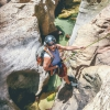 canyoneering-subway-zion-top-down-utah-rappelling-246