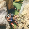 canyoneering-subway-zion-top-down-utah-rappelling-247