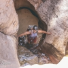 canyoneering-subway-zion-top-down-utah-rappelling-250
