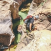 canyoneering-subway-zion-top-down-utah-rappelling-251