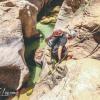 canyoneering-subway-zion-top-down-utah-rappelling-251