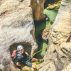canyoneering-subway-zion-top-down-utah-rappelling-252