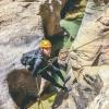 canyoneering-subway-zion-top-down-utah-rappelling-253
