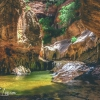 canyoneering-subway-zion-top-down-utah-rappelling-265