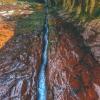 canyoneering-subway-zion-top-down-utah-rappelling-277