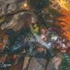 canyoneering-subway-zion-top-down-utah-rappelling-279