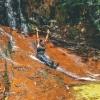 canyoneering-subway-zion-top-down-utah-rappelling-287