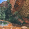 canyoneering-subway-zion-top-down-utah-rappelling-292