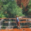 canyoneering-subway-zion-top-down-utah-rappelling-295