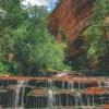 canyoneering-subway-zion-top-down-utah-rappelling-297