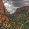 canyoneering-subway-zion-top-down-utah-rappelling-303
