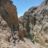 the-maze-ice-cube-canyon-red-rock-canyoneering-las-vegas-meet-up-117