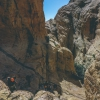 the-maze-ice-cube-canyon-red-rock-canyoneering-las-vegas-meet-up-118