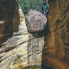 the-maze-ice-cube-canyon-red-rock-canyoneering-las-vegas-meet-up-123