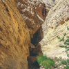the-maze-ice-cube-canyon-red-rock-canyoneering-las-vegas-meet-up-130