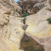 the-maze-ice-cube-canyon-red-rock-canyoneering-las-vegas-meet-up-131