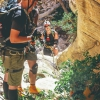 the-maze-ice-cube-canyon-red-rock-canyoneering-las-vegas-meet-up-135
