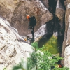 the-maze-ice-cube-canyon-red-rock-canyoneering-las-vegas-meet-up-137