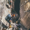 the-maze-ice-cube-canyon-red-rock-canyoneering-las-vegas-meet-up-150