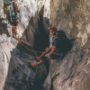 the-maze-ice-cube-canyon-red-rock-canyoneering-las-vegas-meet-up-152