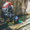the-maze-ice-cube-canyon-red-rock-canyoneering-las-vegas-meet-up-153