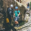 the-maze-ice-cube-canyon-red-rock-canyoneering-las-vegas-meet-up-155