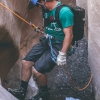the-maze-ice-cube-canyon-red-rock-canyoneering-las-vegas-meet-up-162