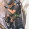the-maze-ice-cube-canyon-red-rock-canyoneering-las-vegas-meet-up-163