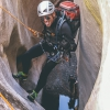 the-maze-ice-cube-canyon-red-rock-canyoneering-las-vegas-meet-up-164