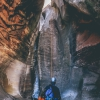 the-maze-ice-cube-canyon-red-rock-canyoneering-las-vegas-meet-up-167